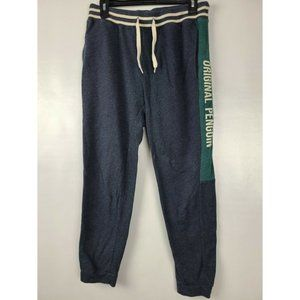 Original Penguin Joggers Loungewear Sweatpant SZ S